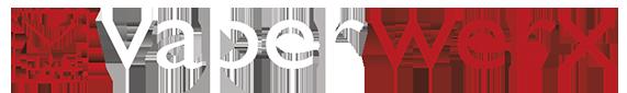 Vaperwerx Icon